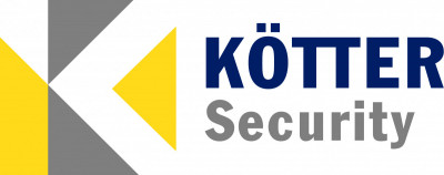 Logo KÖTTER Security