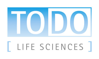 TO DO Life Sciences GmbH & Co. KG
