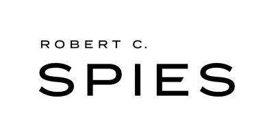 Robert C. Spies