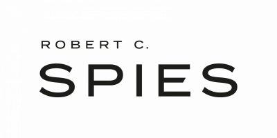 LogoRobert C. Spies