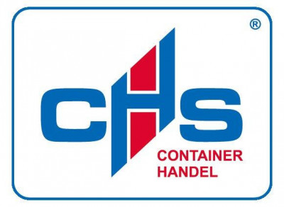 CHS Container Handel GmbH