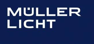 MÜLLER-LICHT International GmbH