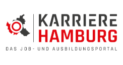 karriere-hamburg.de