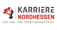 karriere-in-nordhessen.de